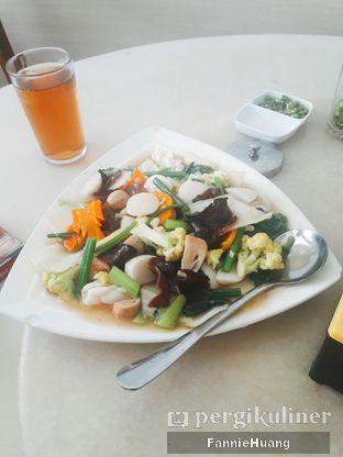 Foto 1 - Makanan di Tsim Tung oleh Fannie Huang||@fannie599