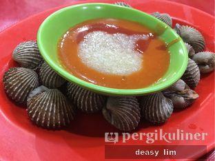 Foto 5 - Makanan di Seafood 38 oleh Deasy Lim