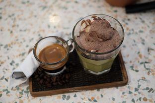 Foto 2 - Makanan di Hasea Eatery oleh harizakbaralam