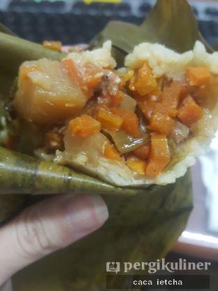 Foto 2 - Makanan di Wellina Rissoles oleh Marisa @marisa_stephanie