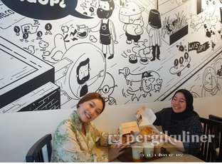 Foto review Wis Ngopi oleh Enjoy Bekasi 5