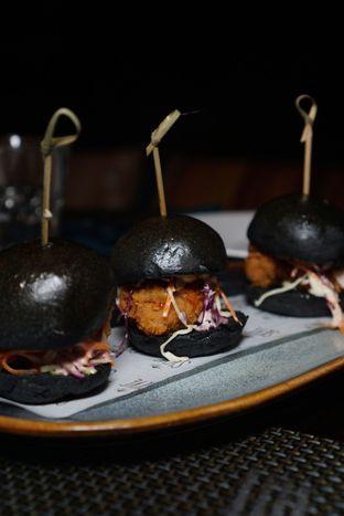 Foto 9 - Makanan(sanitize(image.caption)) di Skye oleh Kevin Leonardi @makancengli