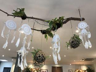 Foto 7 - Interior di Gentle Ben oleh Annisa Putri Nur Bahri