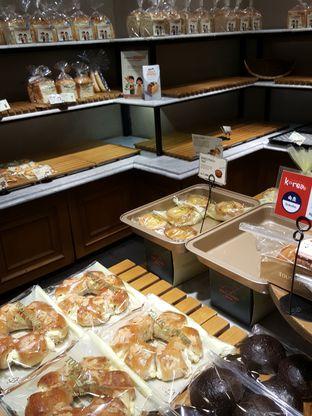 Foto 9 - Makanan di Tous Les Jours oleh Stallone Tjia (@Stallonation)