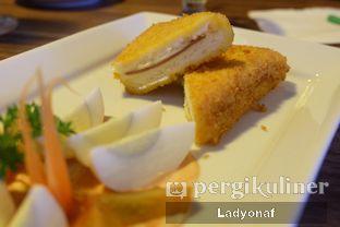 Foto 4 - Makanan di Iceberg Pizza & Gelato oleh Ladyonaf @placetogoandeat