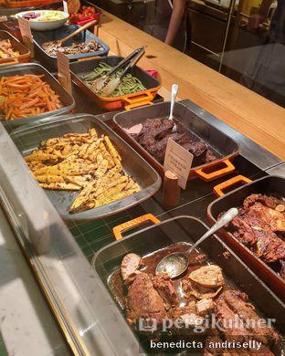 Foto 1 - Makanan di Supergrain oleh ig: @andriselly