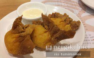 Foto 6 - Makanan di The Duck King oleh riamrt