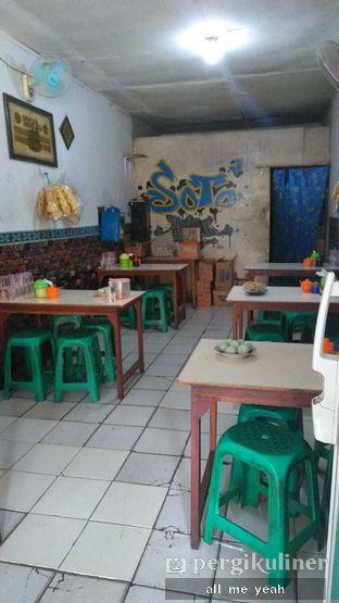 Foto review Soto Ayam Suroboyo oleh Gregorius Bayu Aji Wibisono 5