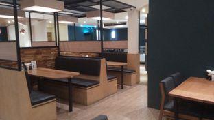 Foto review Dashi Japanese Restaurant oleh Review Dika & Opik (@go2dika) 8