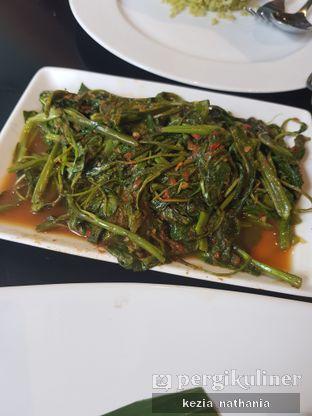 Foto 5 - Makanan di Pala Adas oleh Kezia Nathania