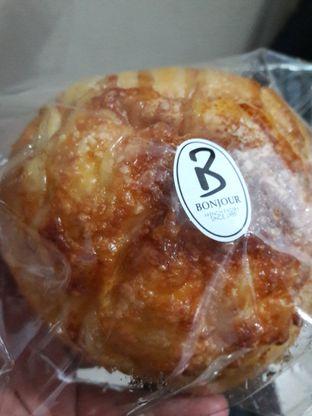 Foto 2 - Makanan di Bonjour Pastry oleh Anderson H.