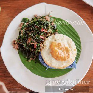 Foto 5 - Makanan di Mama Noi oleh Ectararin