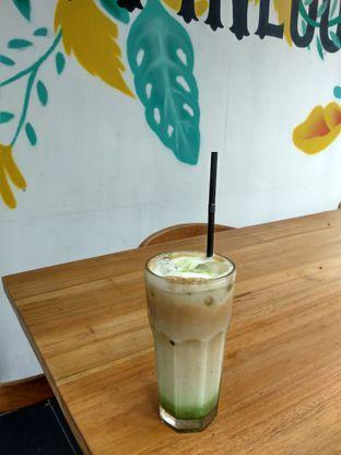 Foto 8 - Makanan di Happiness Kitchen & Coffee oleh Ika Nurhayati