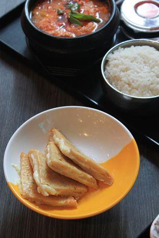 Foto review Mujigae oleh Prido ZH 22