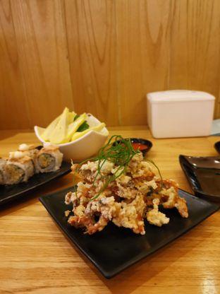 Foto review Torico Restaurant oleh Ias Naibaho 5