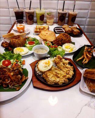 Foto 2 - Makanan di Hang Tuah Kopi & Toastery oleh Jacklyn  || IG: @antihungryclub