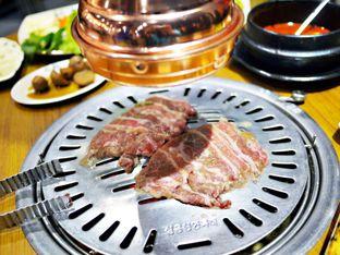 Foto 3 - Makanan di Seorae oleh Maria Irene