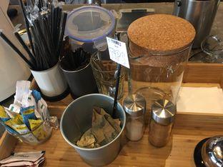 Foto 11 - Makanan di Moonbucks Coffee oleh Mariane  Felicia