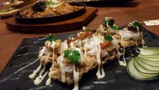 Foto 2 - Makanan di Seigo oleh El Yudith