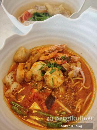 Foto 2 - Makanan di Fish Village oleh Fannie Huang||@fannie599
