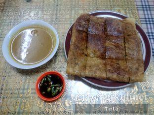 Foto 2 - Makanan di Martabak Har oleh Tirta Lie