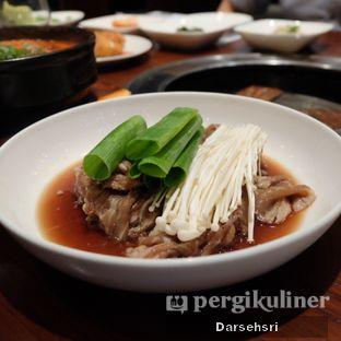 Foto 15 - Makanan di Samwon Garden oleh Darsehsri Handayani
