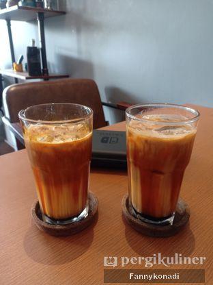 Foto review D'90s Coffee oleh Fanny Konadi 5