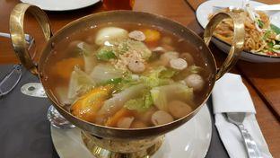 Foto 3 - Makanan di Thai I Love You oleh Yunnita Lie