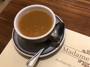 Foto 7 - Makanan di Madame Delima oleh FebTasty  (Feb & Mora)
