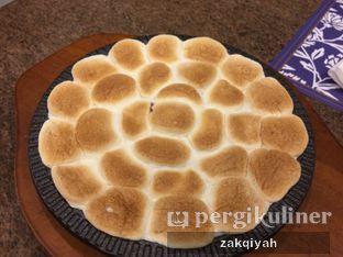 Foto 3 - Makanan di Kayanna Indonesian Cuisine & The Grill oleh Nurul Zakqiyah