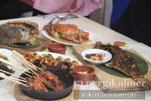 Foto 7 - Makanan di Aroma Sedap oleh Jakartarandomeats