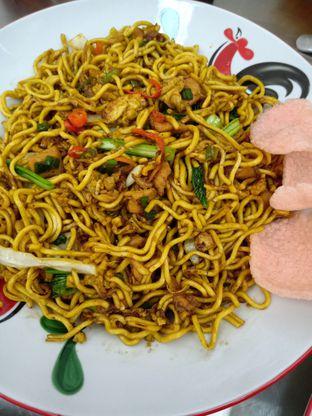 Foto review Kembang Bawang oleh @egabrielapriska  3