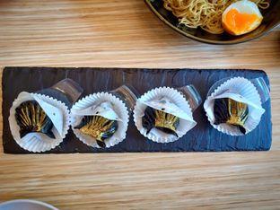 Foto 1 - Makanan di Wan Treasures oleh @egabrielapriska