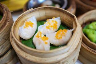 Foto - Makanan di Ling Ling Dim Sum & Tea House oleh IG: biteorbye (Nisa & Nadya)