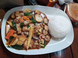 Foto 4 - Makanan di Kedai Kita oleh RiaMa IndaTi