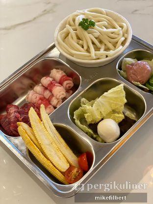 Foto 2 - Makanan di Sakura Tei oleh MiloFooDiary | @milofoodiary