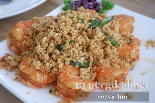 Foto 16 - Makanan di Hungry Dragons oleh Deasy Lim