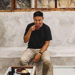 Foto Profil Saepul Hidayat