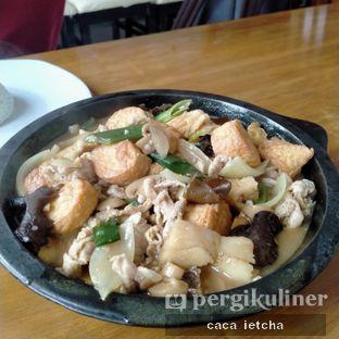 Foto review RM Liong Ki oleh Marisa @marisa_stephanie 5