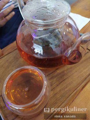 Foto review Baron's Coffee & Kitchen oleh Rinia Ranada 3