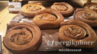 Foto 7 - Makanan di Francis Artisan Bakery oleh Mich Love Eat