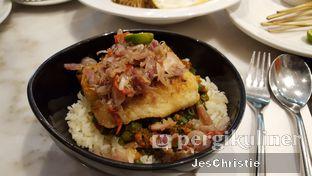 Foto review MDL oleh JC Wen 3