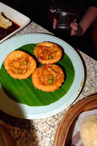 Foto 1 - Makanan di Pao Pao Liquor Bar & Dim Sum oleh Wawa | IG : @foodwaw