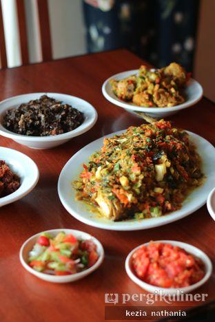 Foto 1 - Makanan di Restoran Beautika Manado oleh Kezia Nathania