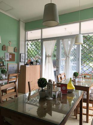 Foto 6 - Interior di Ta' Pe Rasa oleh Jeljel