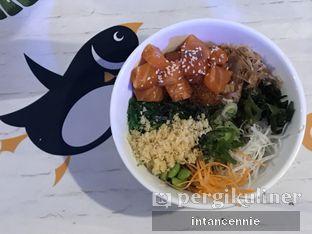 Foto 3 - Makanan di Pingoo Restaurant oleh bataLKurus