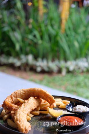Foto 12 - Makanan di Dimitree Coffee & Eatery oleh Darsehsri Handayani