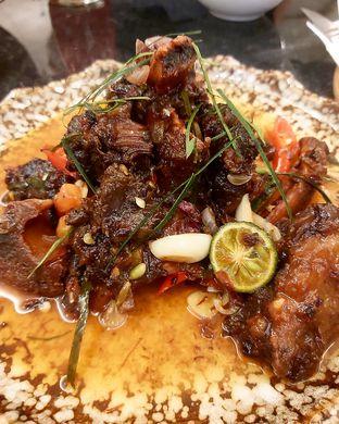 Foto 2 - Makanan di Table 101 oleh denise elysia