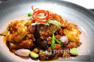 Foto 5 - Makanan di Seia oleh UrsAndNic