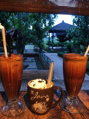 Foto 6 - Makanan di Istana Nelayan oleh kdsct
